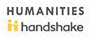 Humanities Handshake