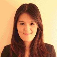 Leona Yi-Fan Su