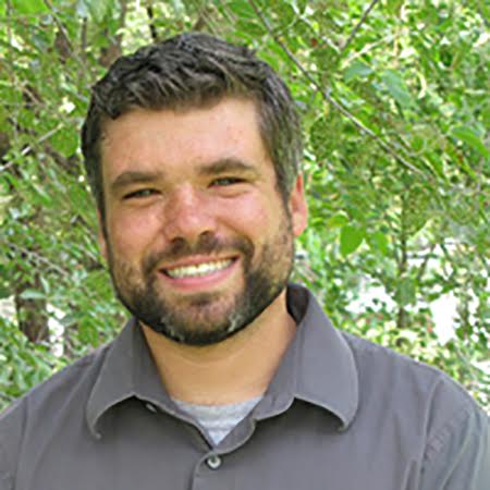 Joshua Paul Ewalt